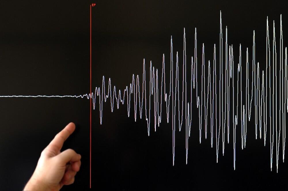 371904_sismo_sismografo_temblor_terremoto_afp.jpg