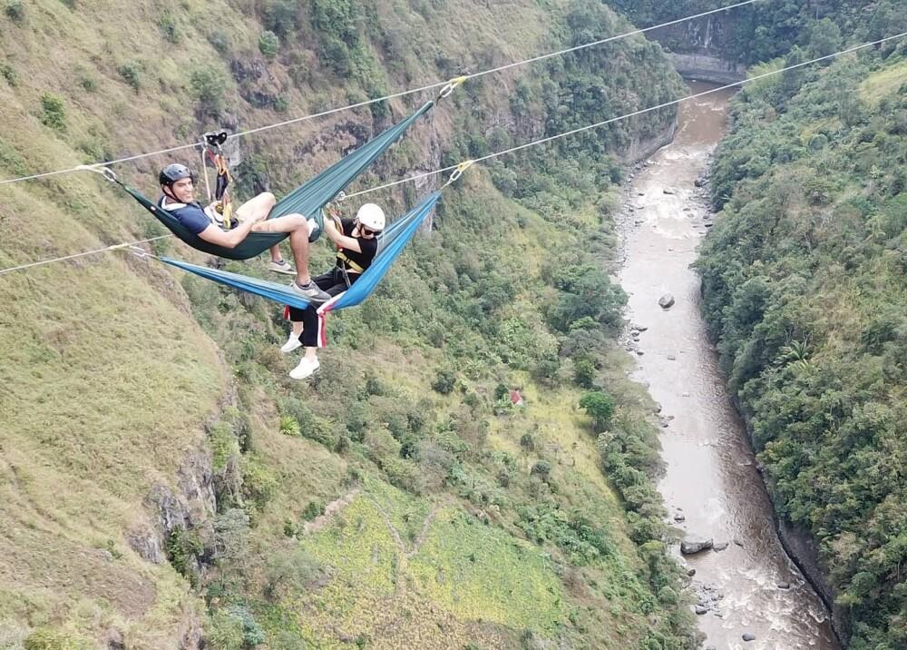 Turismo de aventura Canopy Foto Adrenalina Extrema.jpg