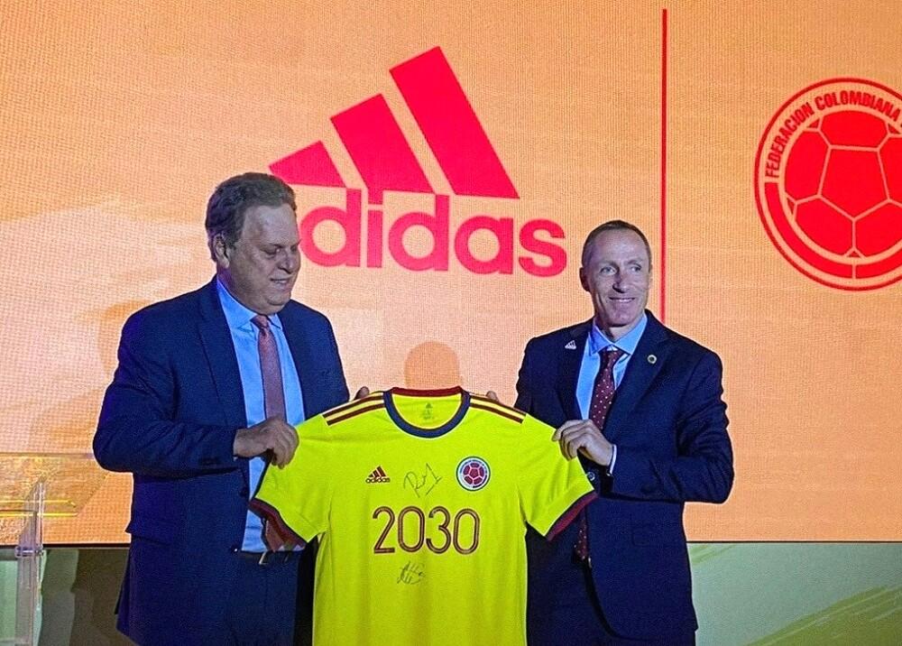 Adidas Selección Colombia Foto FCF.jpg