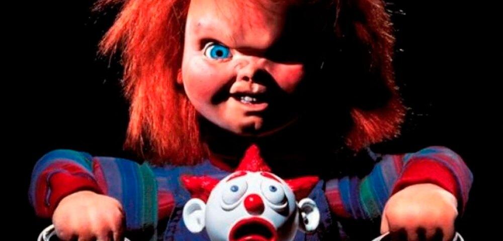 641332_Chucky.