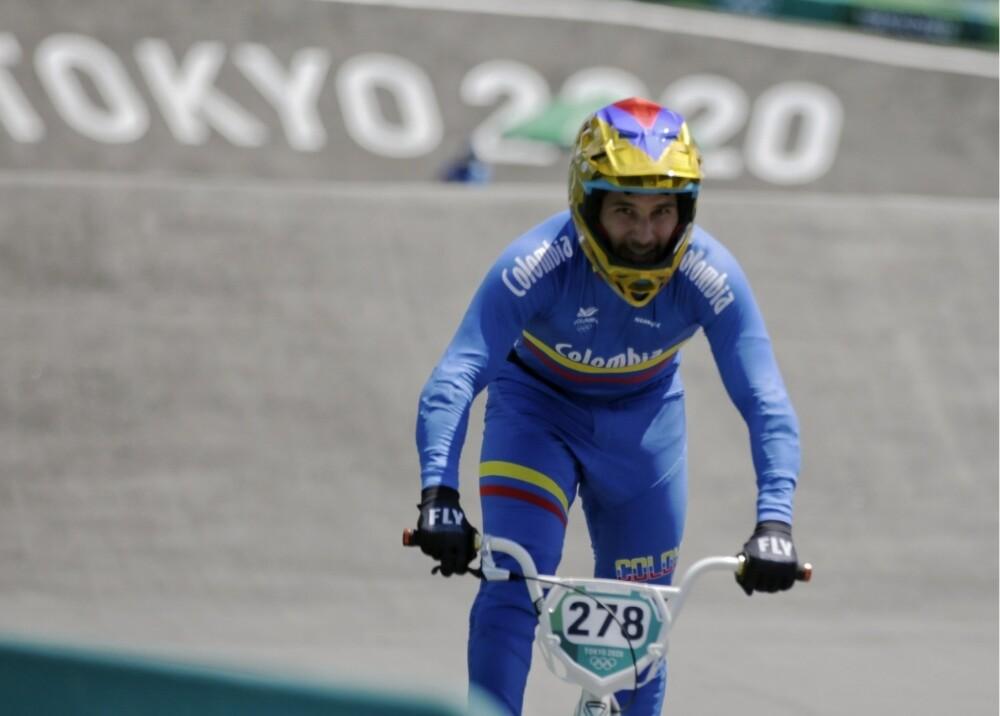 Carlos Ramírez Foto OlimpicoCol.jpg