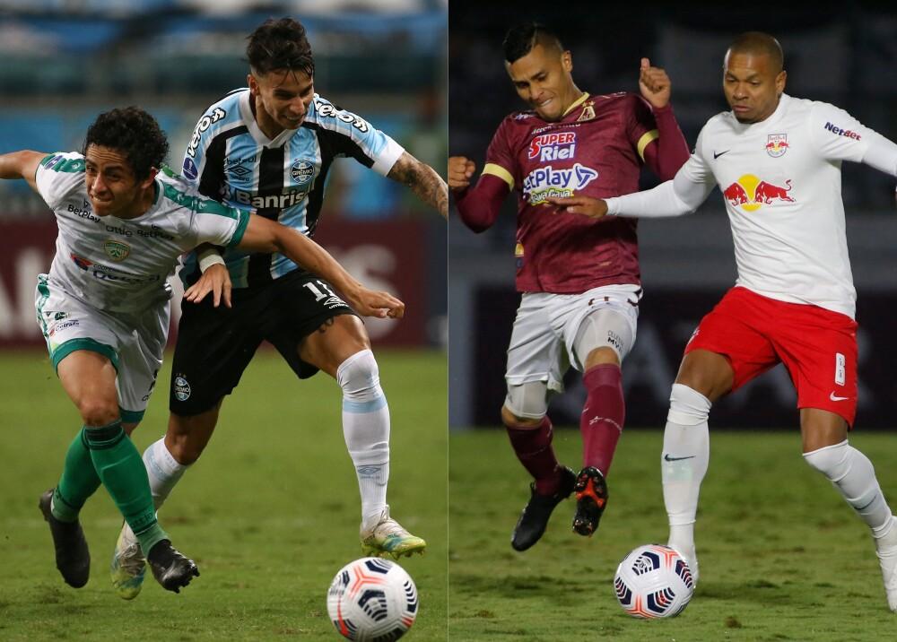 La equidad y Deportes Tolima Foto AFP.jpg