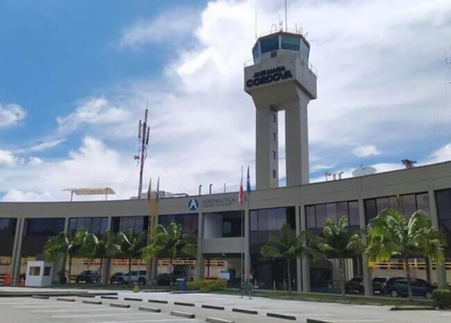373909_aeropuerto_de_rionegro_1.jpeg