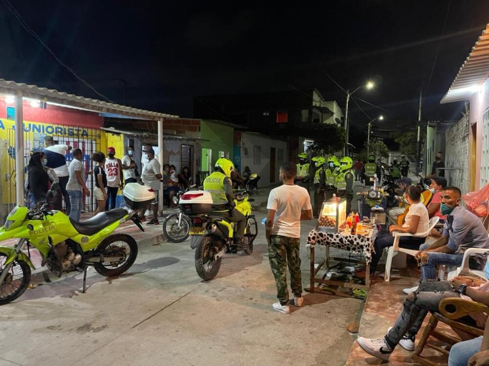 toque de queda nocturbo Barranquilla.jpg