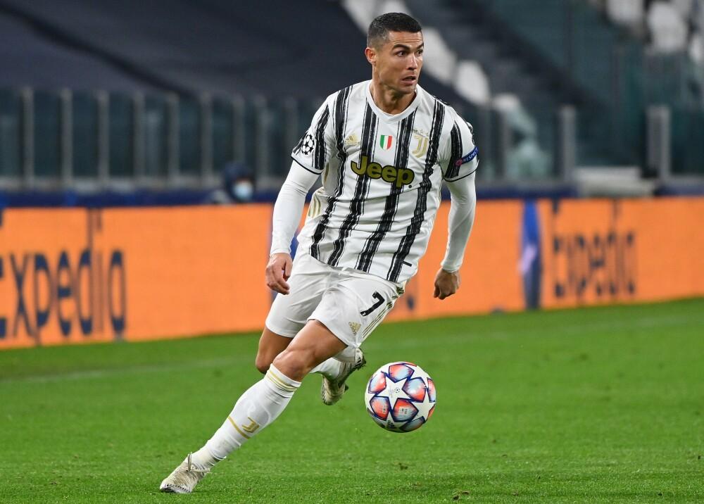 Cristiano Ronaldo Juventus AFP.jpg