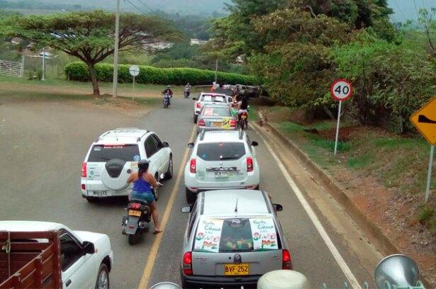 caravana-paz-cauca.jpg