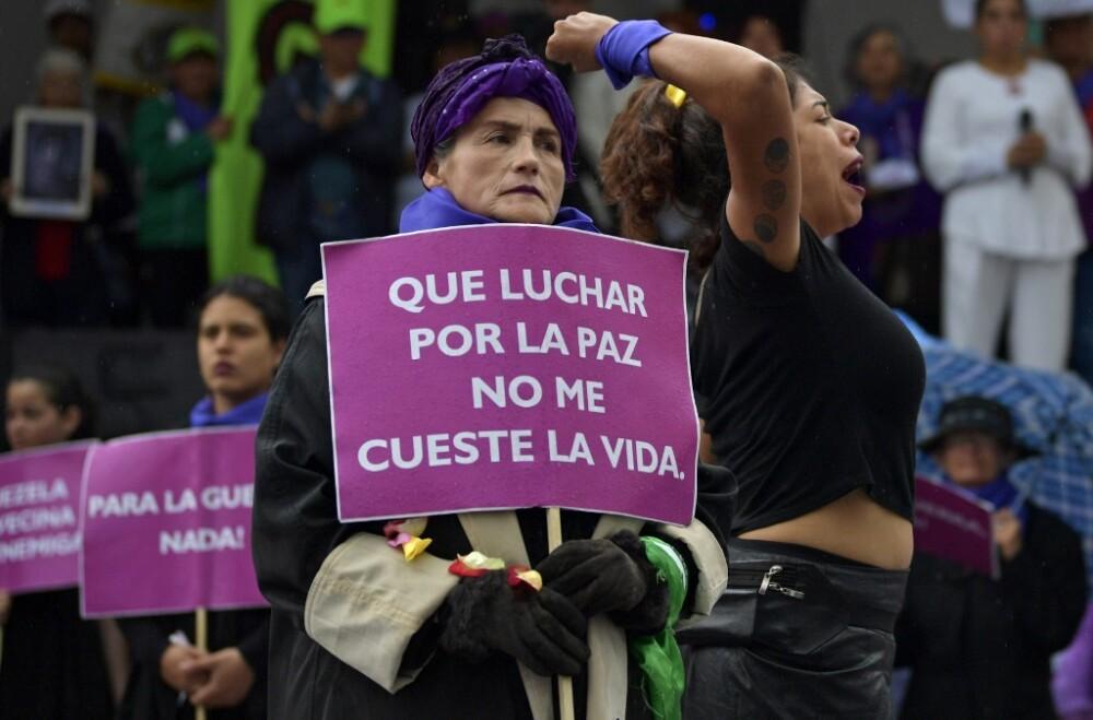lucha mujeres.jpeg