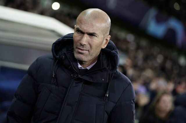 327065_Zinedine Zidane
