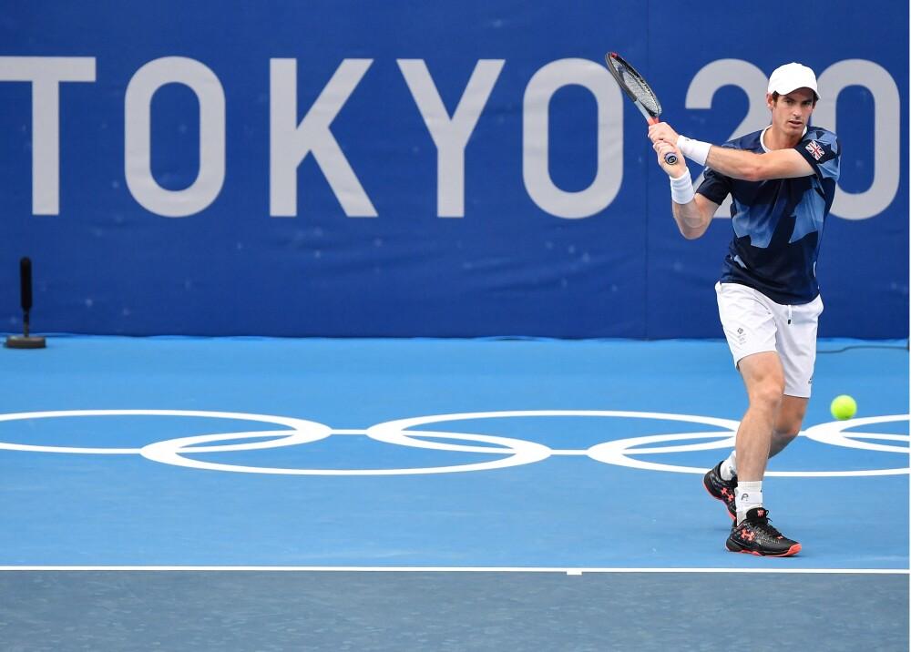 Andy Murray Foto AFP.jpg