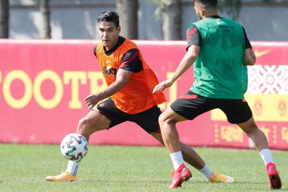 Falcao García Galatasaray 250920 Galatasaray.org E.jpg