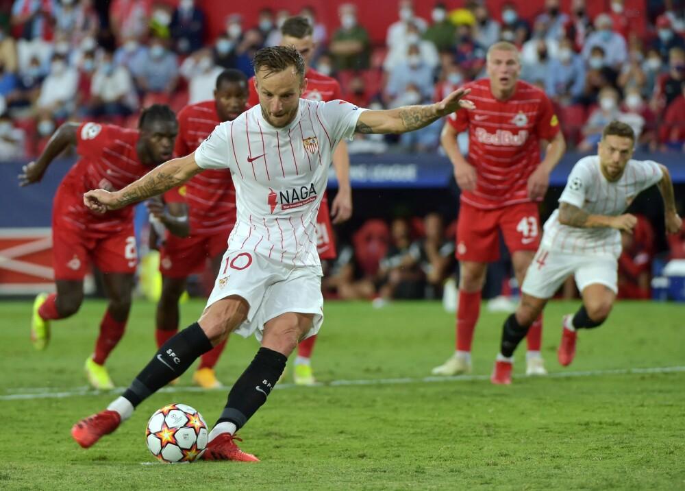 Sevilla vs Salzburgo Foto AFP.jpg