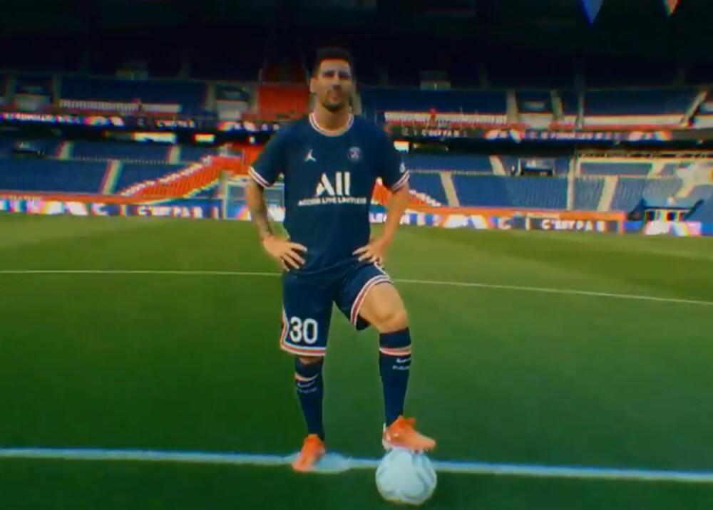 Messi en el PSG Foto Captura de video.jpg