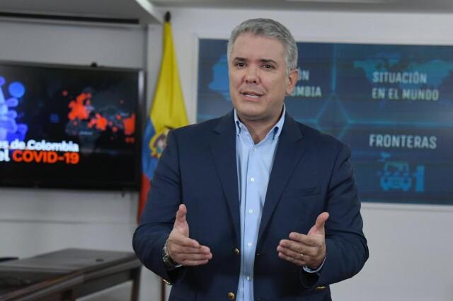 333950_Iván Duque
