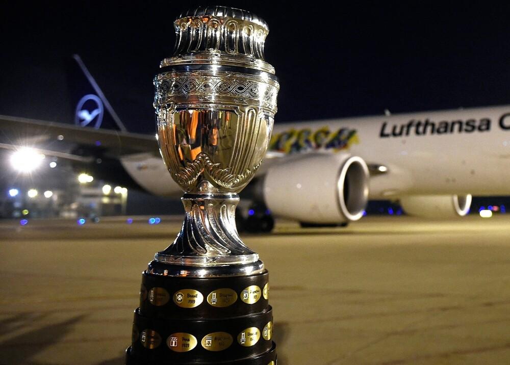 Copa América Foto AFP (2).jpg