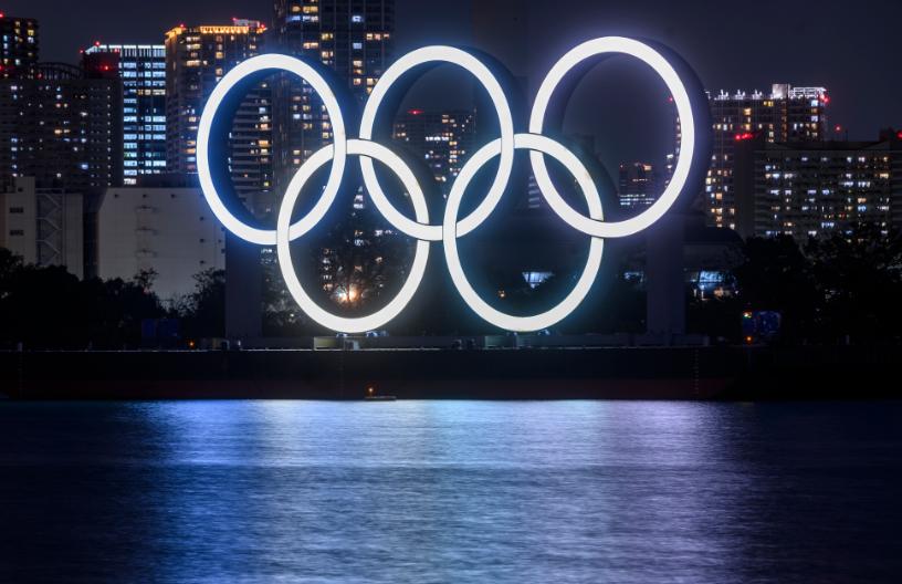 Los deportistas de los Juegos Olímpicos tendrán pruebas diarias de COVID-19.