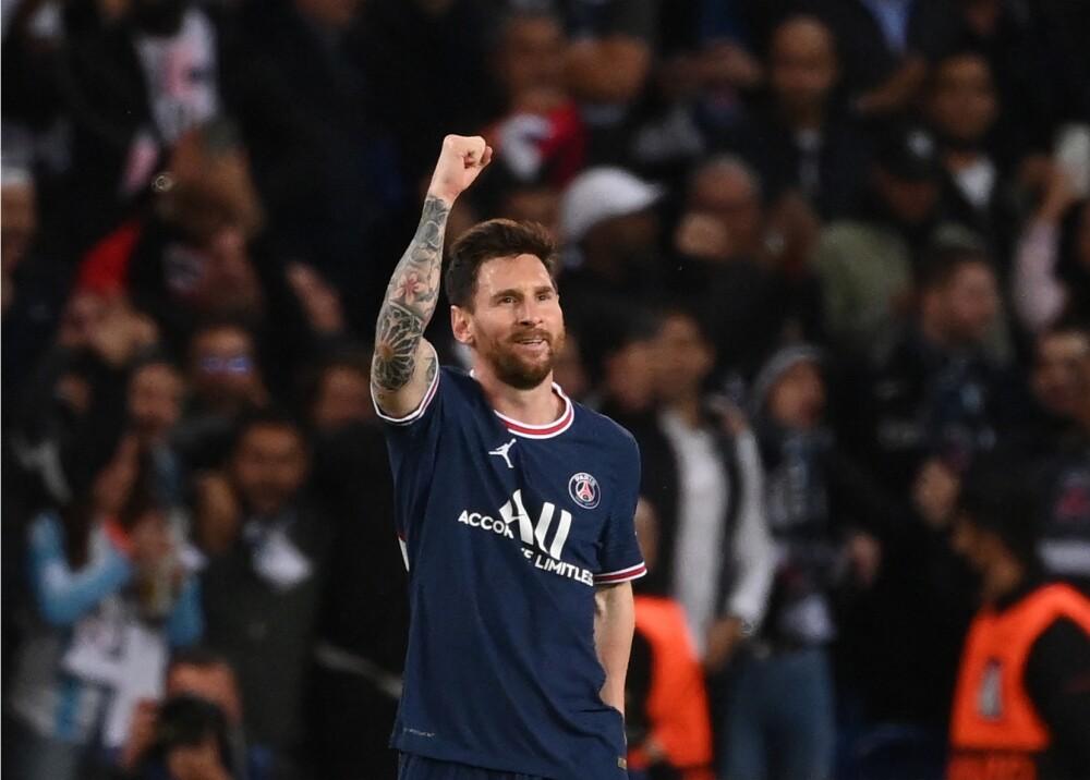 Lionel Messi Foto AFP (5).jpg