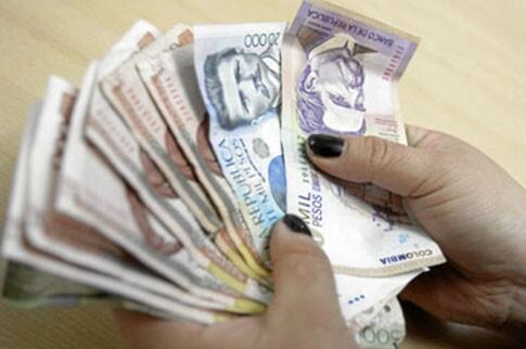 Vea si es uno de los beneficiarios de devolución del IVA y cómo puede acceder desde ya a ese dinero