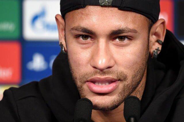 319598_Neymar