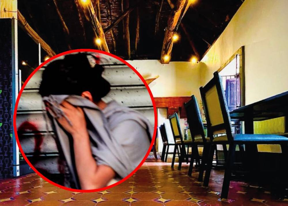 Denuncian supuestos acosos y abusos en restaurante de Cajicá.jpeg