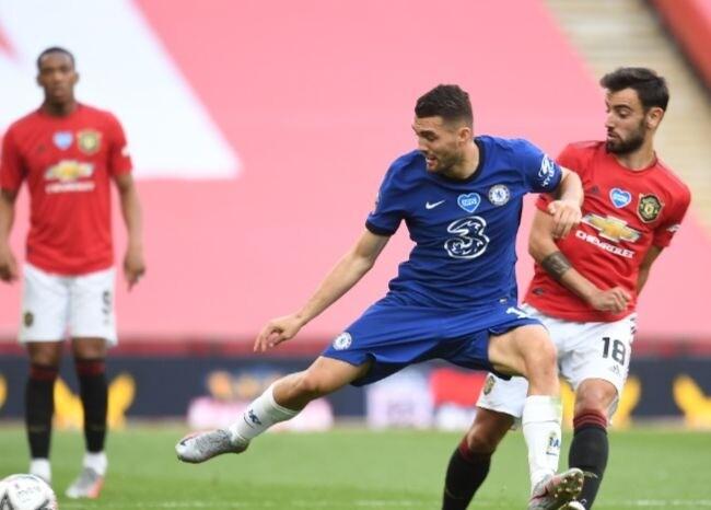 372261_Premier League / AFP