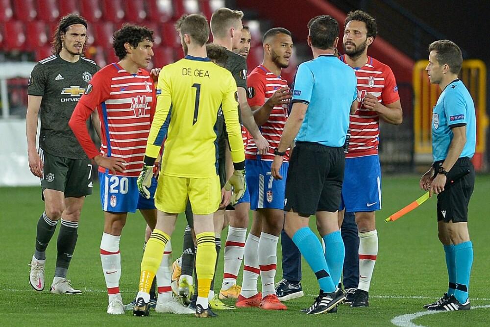 Luis Suarez Granada Manchester United 080421 AFP E.jpg