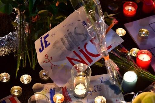 atentado en Niza 2016 deja 86 muertos y 400 heridos