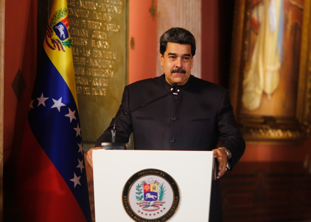 Maduro AFP.jpg