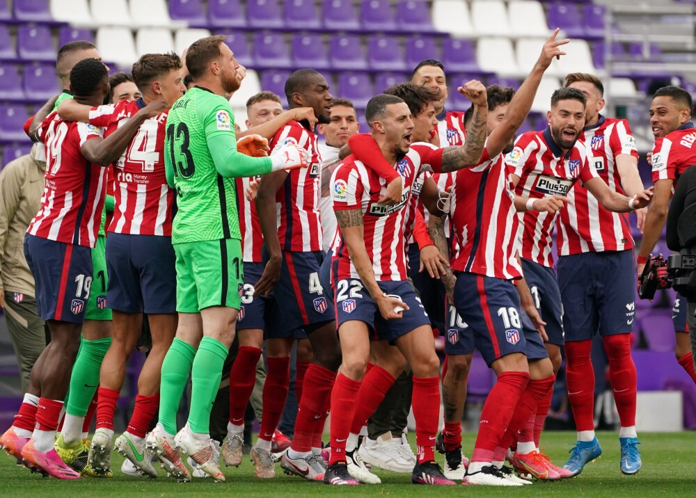 Atlético de Madrid Foto AFP.jpg