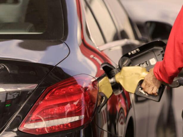 gasolina-en-medellin.jpg
