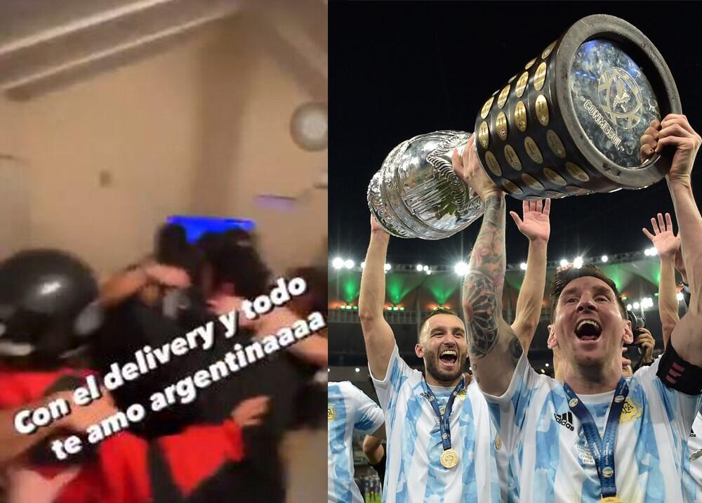 triunfo de argentina.jpg
