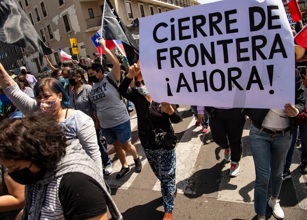 Protestas en Chile_AFP.jpg