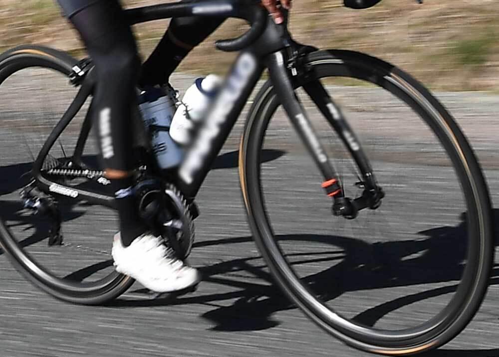 332929_BLU Radio // Ciclista imagen de referencia // Foto: AFP