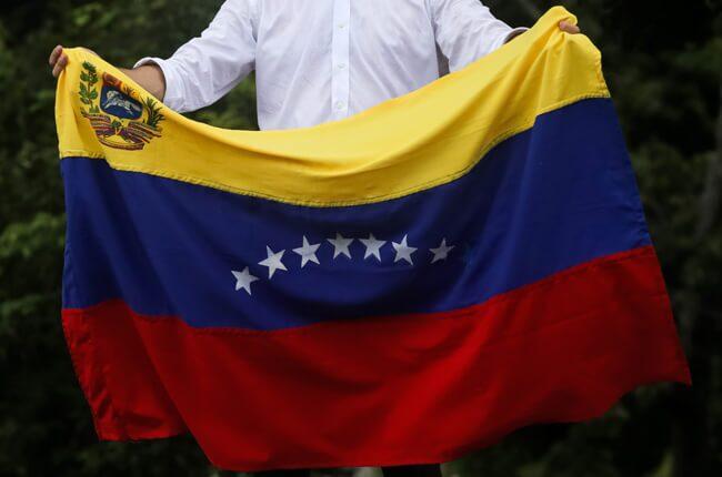 venezuela-flag.jpg