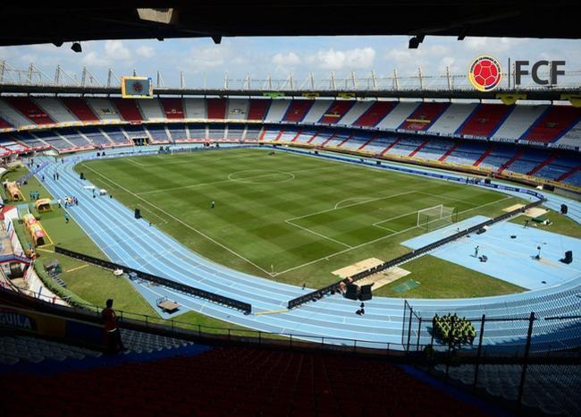 331720_estadio_metropolitano_0_0.jpg