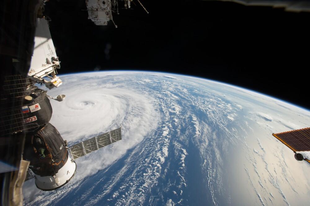 294866_BLU Radio. Espacio - referencia // Foto: AFP