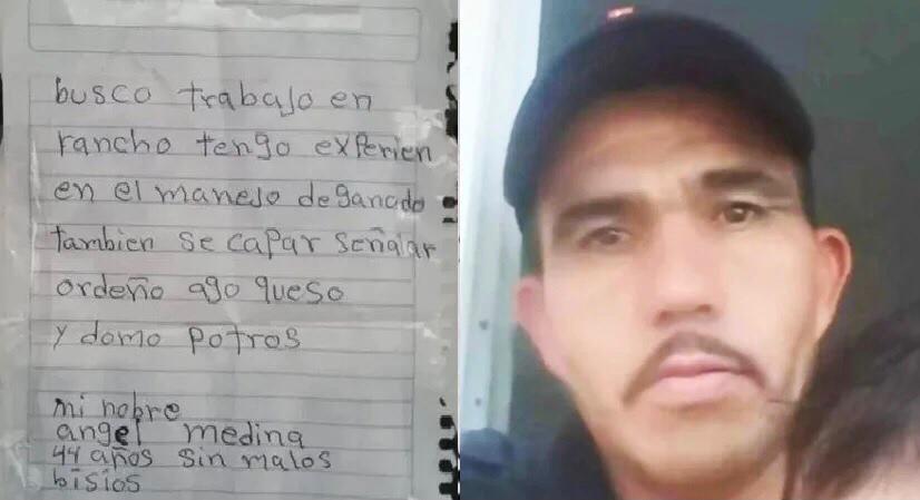 Ángel Medina.jpg