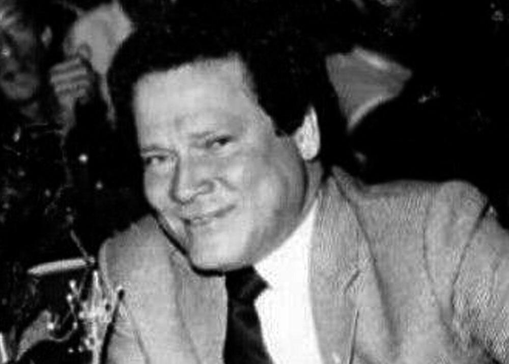 Mario Gareña