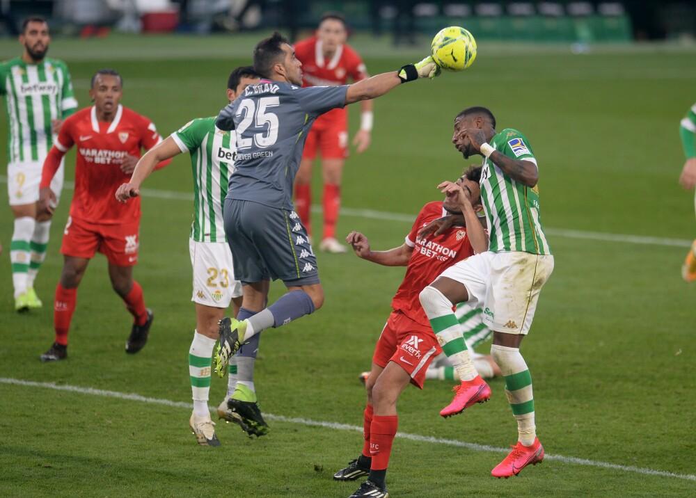 Betis y Sevilla Foto AFP.jpg