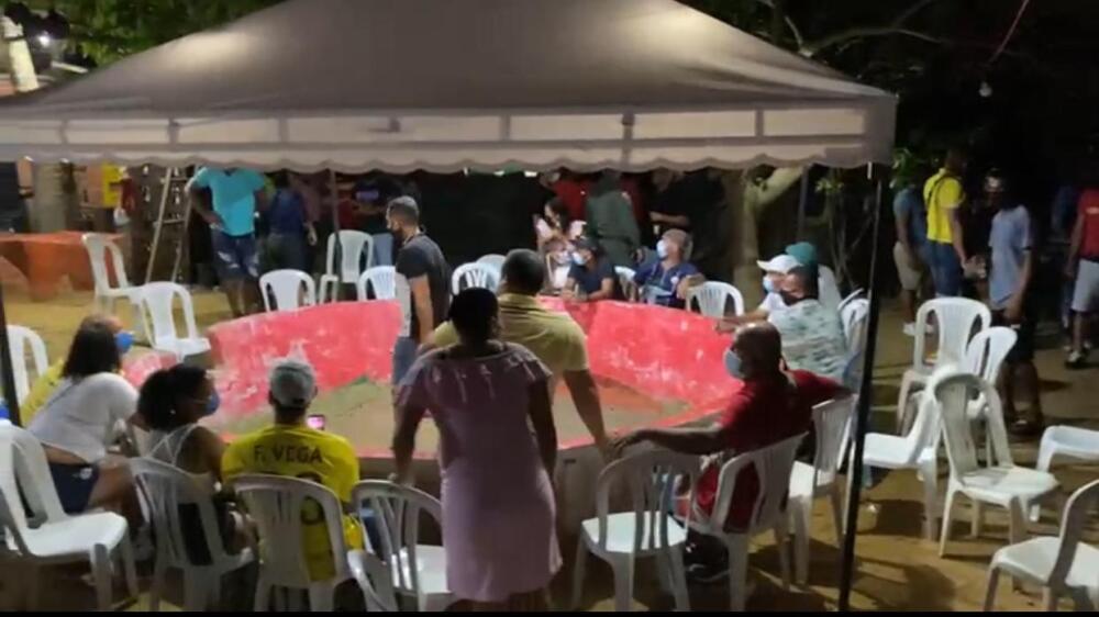 Indisciplina social Barranquilla.jpeg