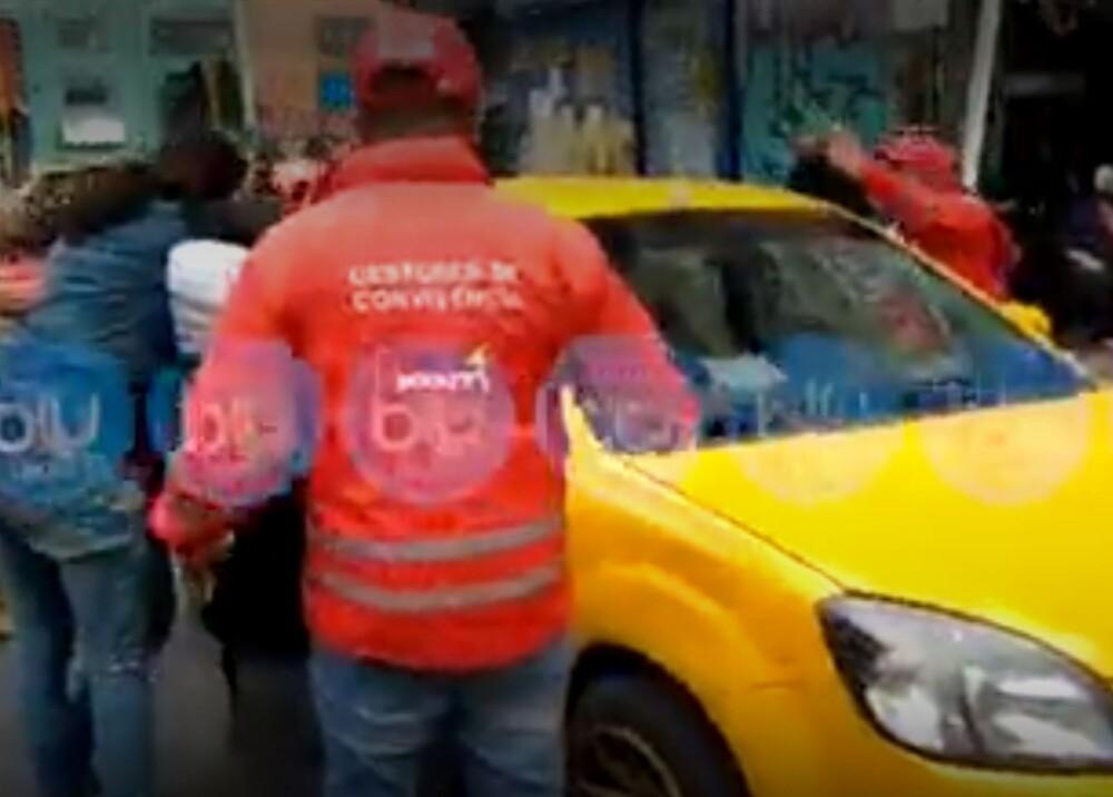 Gareth Sella Captura de video.jpg