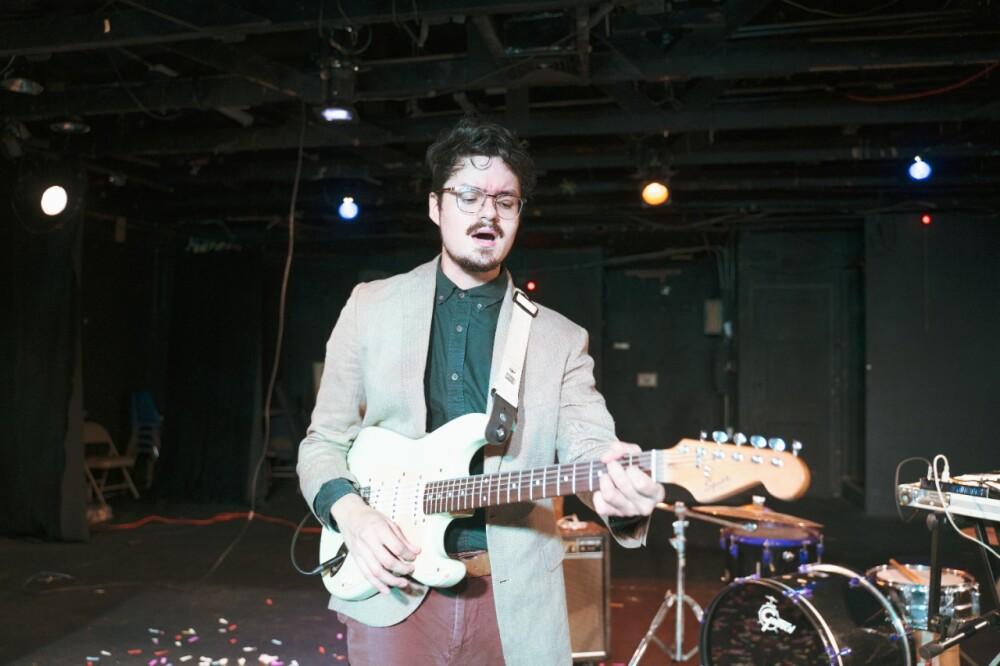 Daniel Jácome 4.jpeg