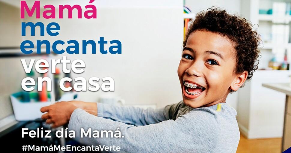 388143_mamaencasaaa970.jpg