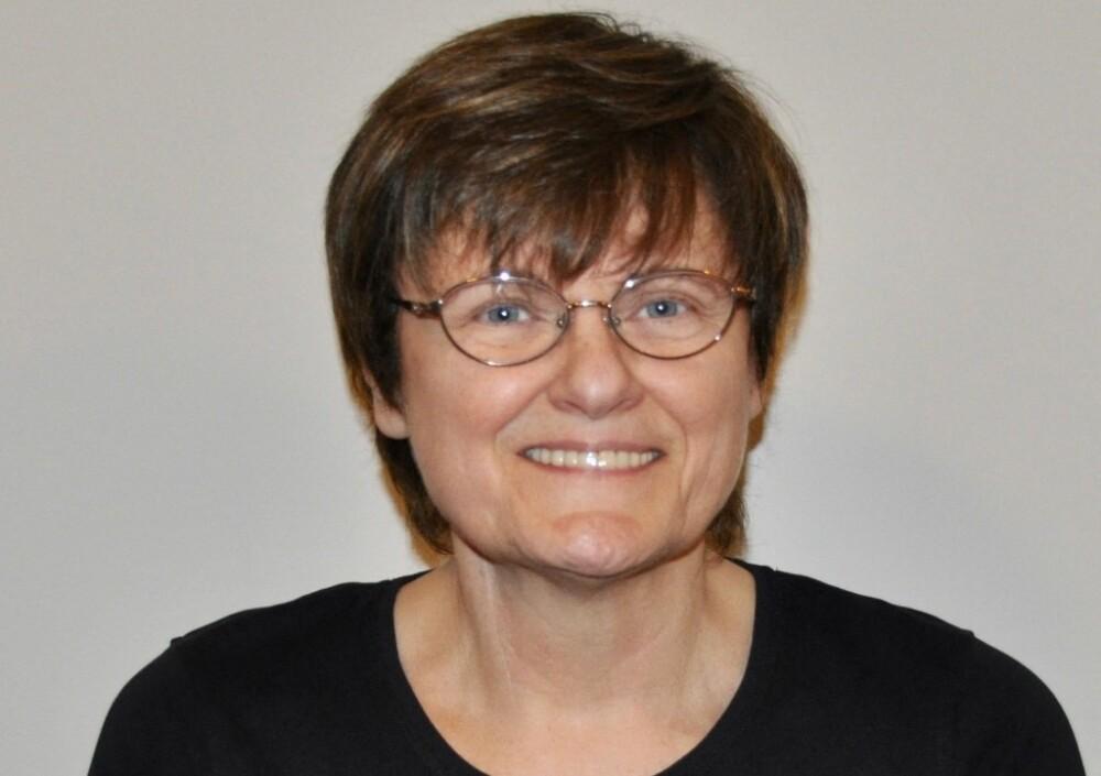 Katalin Kariko.jpg