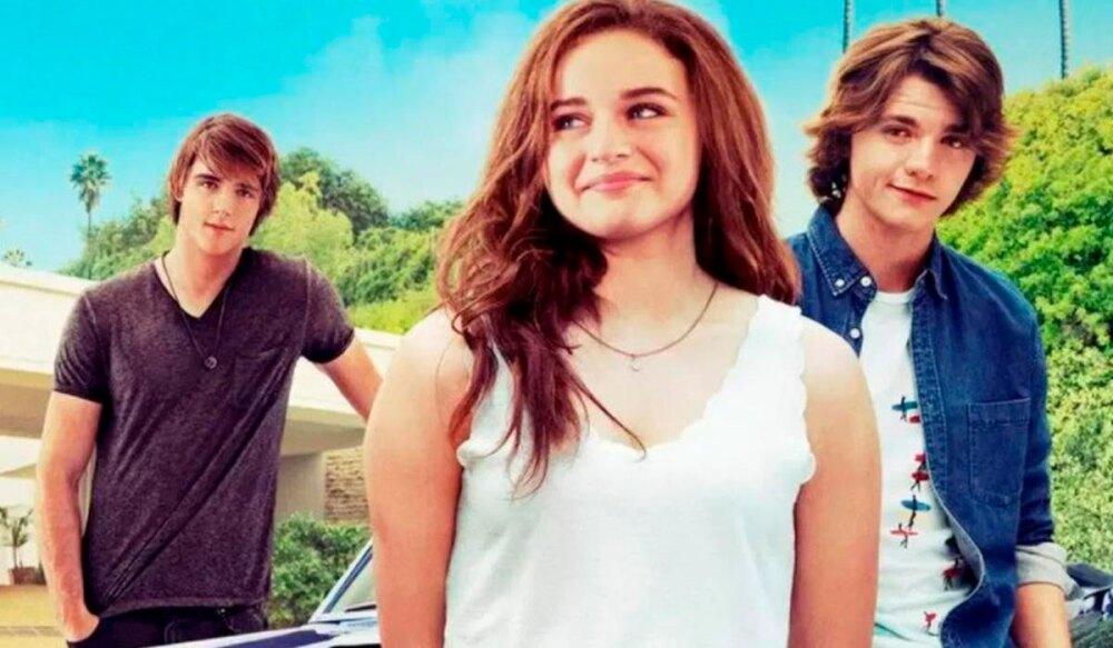 Stand-besos-3-Netflix-agosto.jpg