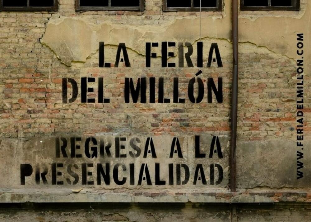 La Feria del Millon Foto Twitter.jpg