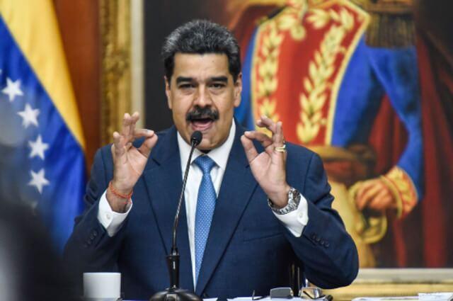 333435_Nicolás Maduro