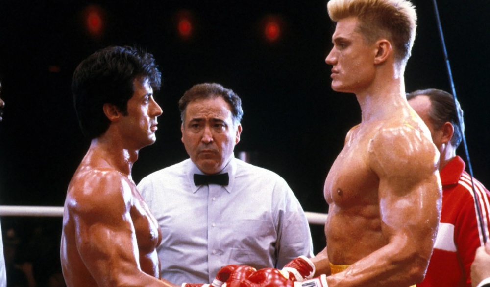 Rocky IV.png