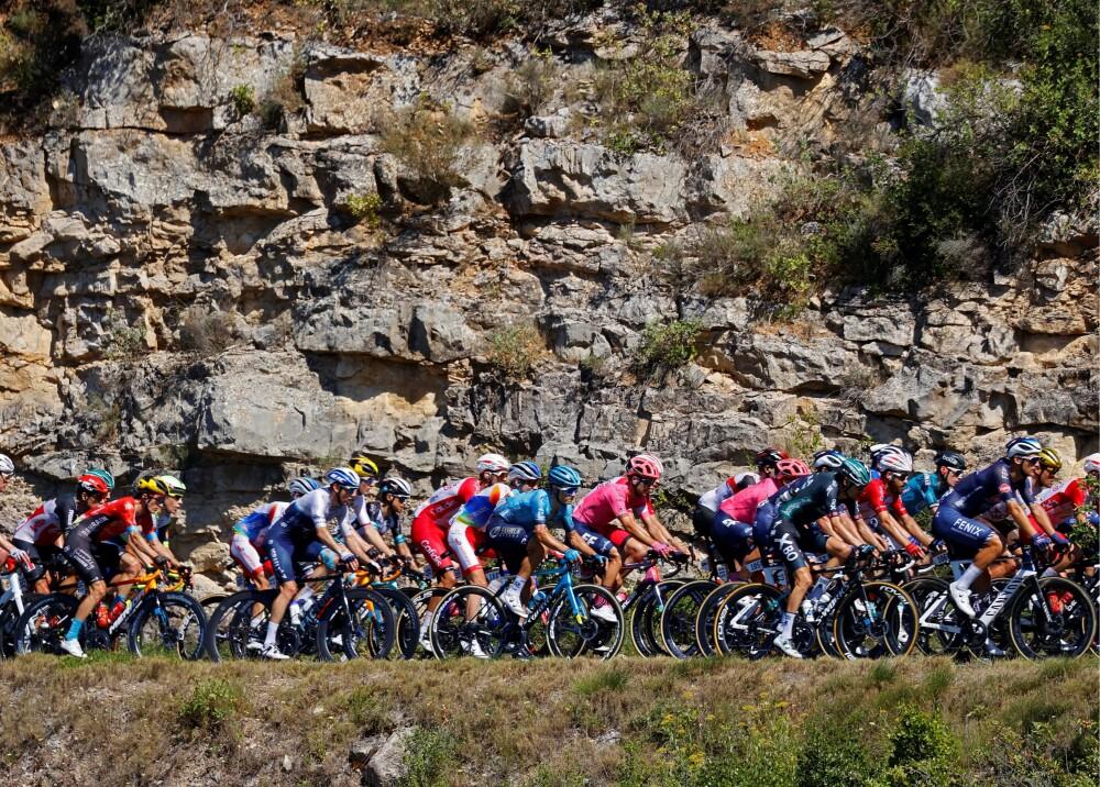 Tour de Francia AFP.jpg