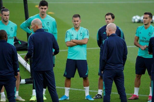 321303_Real Madrid
