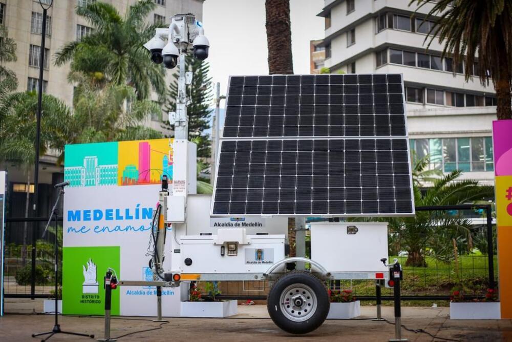 Equipo Robocop adquirido en Medellín.jpg